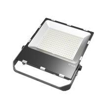 Meanwell-Fahrer 200W LED-Flutlicht mit 3-jähriger Garantie