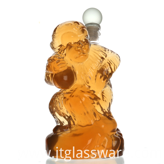 Whiskey Decanter (2)