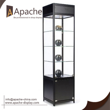 led jewelry display lighting showcase