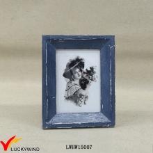 Подставка для стола Blue Vintage Style