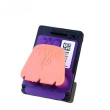 GT51 GT52 ink cartridge inkjet MOH51A  MOH510A printer inkjet cartridge 51 52