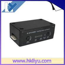 Phaeton Galaxy Printers Media Material Sensor Box