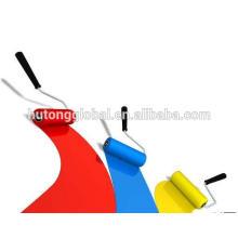 high quality rheological additive with good price