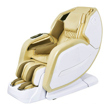Advance Human Touch Zero Gravity Foot Massage Sofa Chair for Relax