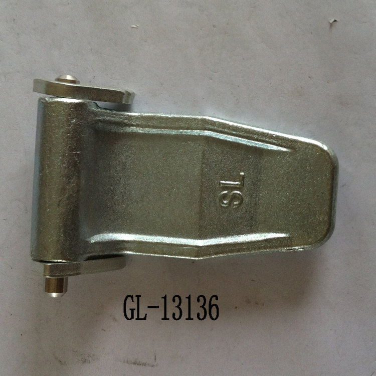 Container Near Door Parts GL-13136T1