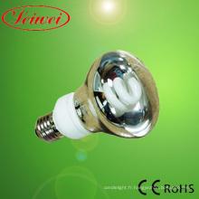 3-15W reflètent Energy Saver lampe
