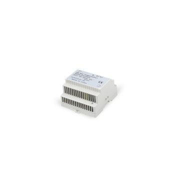Transformer 100 -40VAC AC DIN-Rail