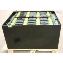 80V 600Ah baterias para empilhadeiras de tração
