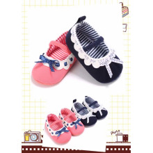 2017 Baby Lovely Pink shoes Soft newborn baby Sandals shoes Wholesale Kids Shoes 2017 Baby Lovely Pink shoes Soft newbornbaby Sandals shoes Wholesale KidsShoes