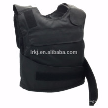 bullet and stab proof vest/bulletproof vest stab resistant/ballistic and stab proof clothing