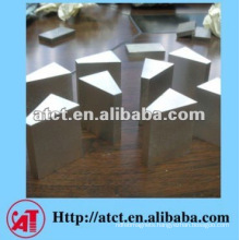 motor magnets, magnets for generators,magnets for motors,trapezium magnets Ni-coated block