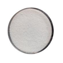 Uv Curable Clear Coatings Photoinitiator 184,1-Hydroxycyclohexyl phenyl ketone