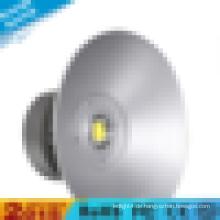 2016 High Efficiency COB Highbay Licht 50w 100w 120w 150w industrielle führte hohe Bucht Licht TUV UL DLC Certificated