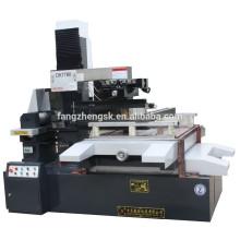 Machine EDM CNC
