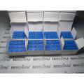 H-G H Hormone 191AA K-Ig, Hum, Jin-Tropin H G-H 10iu 8iu Steroids