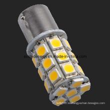 Luz LED para coche con CE Rhos