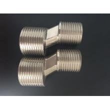 Brass Eccentric Fitting (a. 7043)