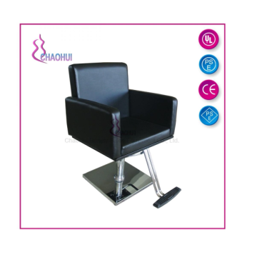 Salon Styling Chair Mit Pedal