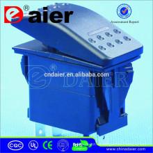 DR-A11424AR Interruptor de luz ON-OFF automático
