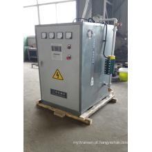 Caldeira de vapor elétrica Tamanho de Ldr0.2-0.7
