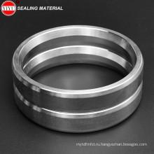 Rx37 Прокладка уплотнения Incoloy 825 Rx с уплотнительным кольцом