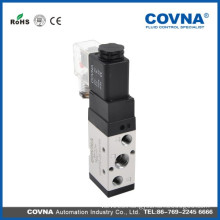 Covna VF3130 Type AC110VAC manul operation