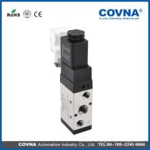 Манипулятор Covna VF3130 тип AC110VAC