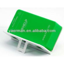 Altavoces magnéticos portátiles, mejor altavoz externo para teléfono móvil