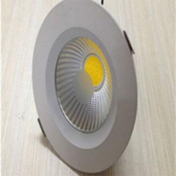 COB LED Licht