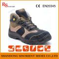 Дом ботинок безопасности ботинок работы на ближневосточном рынке ботинок работы безопасности