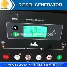 Geradores a diesel pequenos refrigerados a água feitos à medida