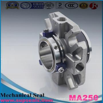 Стандартный Картридж Механическое Уплотнение Ma250/Ma251