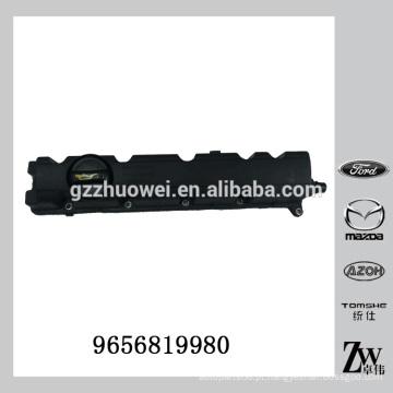 Boa qualidade Tampa da cabeça do cilindro para Peugeot 307 2.0 9656819980