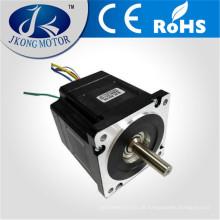 JK86BLS71-02 / 48V 3000RPM 220W BLDC MOTOR