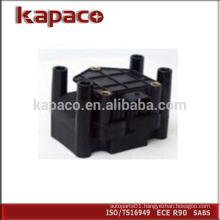 Ignition coil price 32905106 032905106B for VW POLO GOLF JETTA BORA PASSAT B5 2.0 AUDI A3 A4