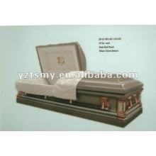 meilleur cercueil JS-ST234