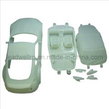 SLA прототип для автомобиля (LW-0117)