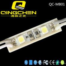 Хорошая цена Водонепроницаемый 3years Гарантия SMD LED модуль