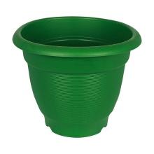 Форма для литья пластмасс