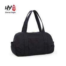 Высокое качество школьный ткань Оксфорд спортивная сумка