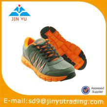 Air zapatos deportivos para mujeres
