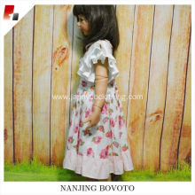 JannyBB custom design cute dress set