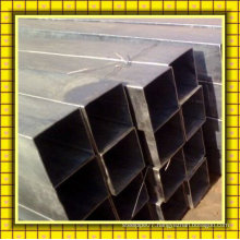 Agricultural Vehicles Square pipe/tube