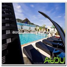 Audu Tailandia Soleado Hotel Proyecto Rattan Sombrilla