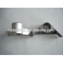 Высокое качество и доставка вовремя Индивидуально Профессиональное производство Алюминиевый сплав BRACKET