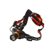 Popular and Competitive Head Lamp