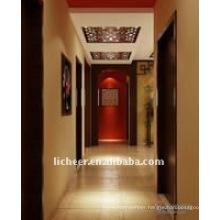 New Oasis Wood flooring/waterproof wood flooring best price