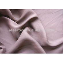 100% Polyester Dobby Georgette Fabric for Lady Dress