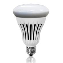 10W Светодиодные лампы с регулируемой яркостью R30