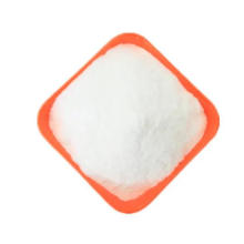 Insecticide pesticide agrochimique diflubenzuron dimilin